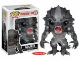 "Evolve Goliath Monster 6"" Pop! Vinyl Figure"